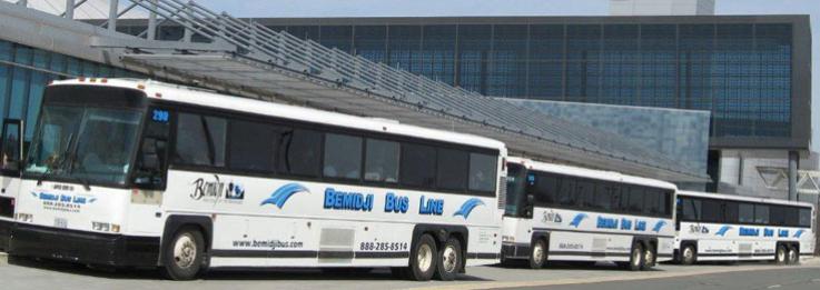 bemidji_bus